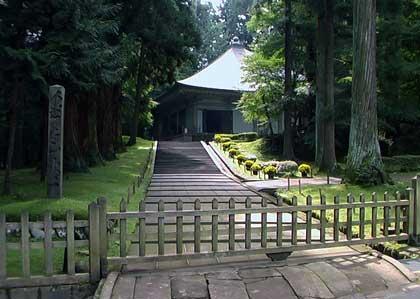平泉の画像 p1_8